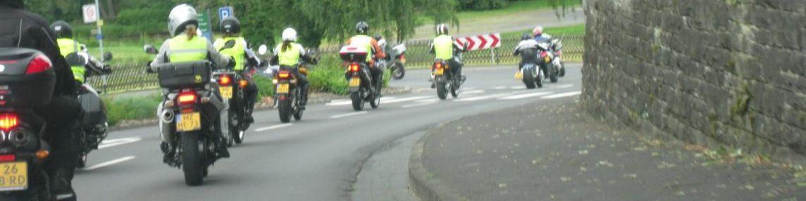 www.BUDTJES.nl